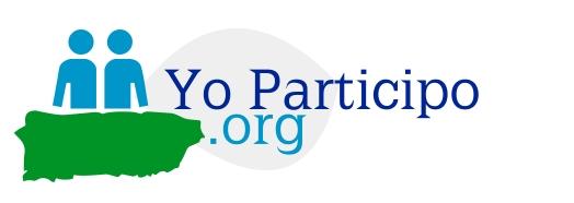 YoParticipo