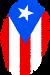 puerto-rico-654978_1920